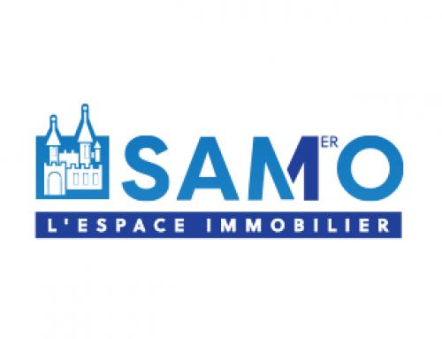 SAMO 1er