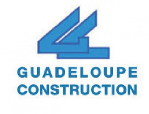 GUADELOUPE CONSTRUCTION