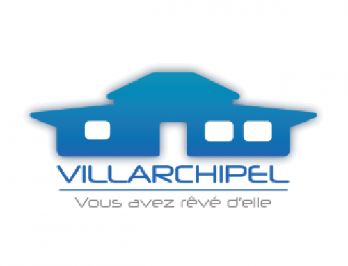 VILLARCHIPEL