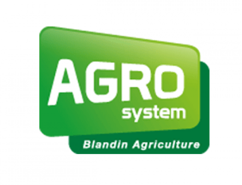 AGRO SYSTEM