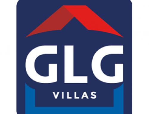 GLG VILLAS