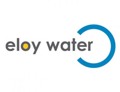 ELOY WATER CARAIBES