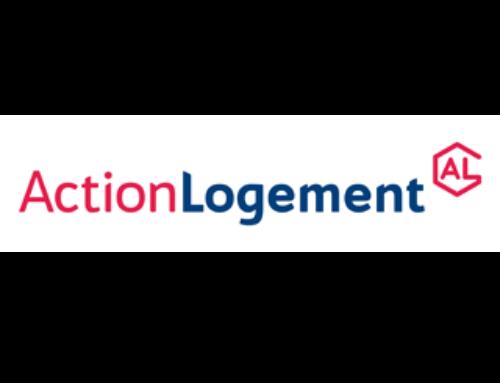 ACTION LOGEMENT SERVICES