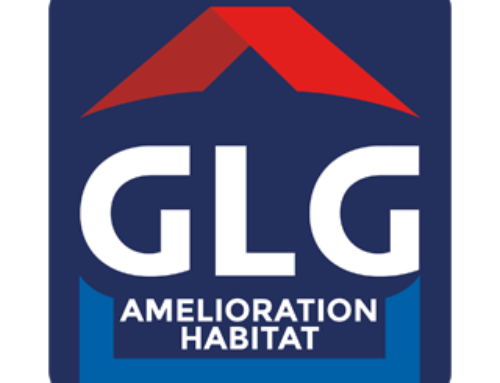 GLG AMELIORATION DE L'HABITAT