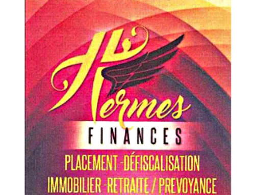 HERMES FINANCES