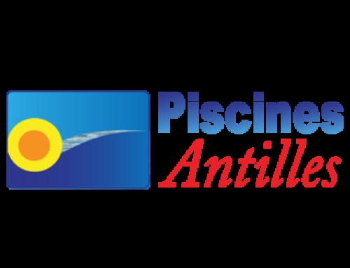 PISCINES ANTILLES