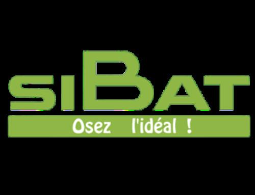 SIBAT