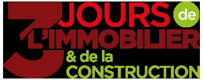 3 jours de l 39 immobilier et construction guadeloupe salon - Salon eco construction ...