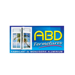 ABD FERMETURES Guadeloupe