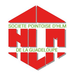 Société Pointoise d'HLM de la Guadeloupe