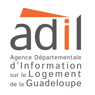 ADIL 971