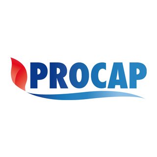 PROCAP