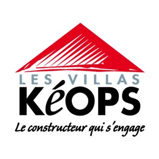 LES VILLAS KEOPS