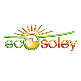 ECO SOLEY