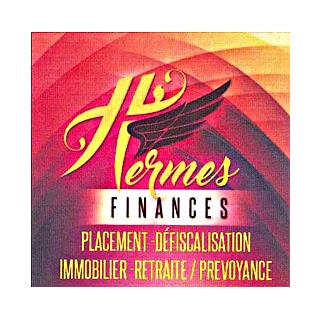 HERMES FINANCES