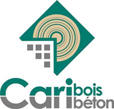 MAISONS CARIBOIS