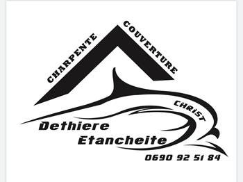 DETHIERE ETANCHEITE