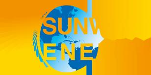 SUNWAYS ENERGY